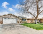 716 Rutherford, Bakersfield image