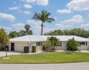 14905 Wise  Way, Fort Myers image