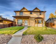 3191 W 65th Avenue, Denver image