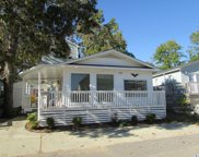 6001-5520 S Kings Hwy., Myrtle Beach image