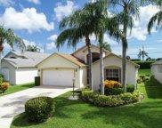 5103 Robino Circle, West Palm Beach image