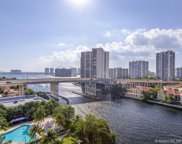 19390 Collins Ave Unit #1421, Sunny Isles Beach image