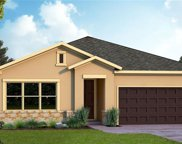13327 Blossom Valley Dr, Clermont image