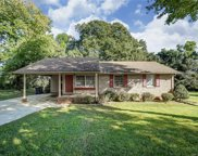 8600 Byway  Road, Charlotte image
