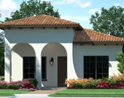 13125 Alton Road, Palm Beach Gardens image