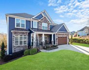 510 East Winding Slope Drive, Powdersville image