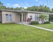 154 S Naranja Avenue, Port Saint Lucie image