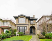 3440 W 12th Avenue, Vancouver image