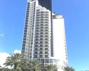 18001 Collins Ave Unit #1514, Sunny Isles Beach image