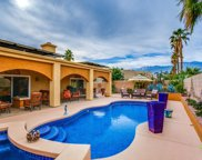 69326 SERENITY Road, Cathedral City image