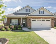 240 Scottish Avenue, Simpsonville image