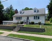 17 Perkins  Avenue, Elmsford image