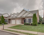3023 Auld Tatty Dr, Spring Hill image