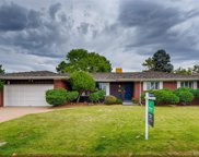 7043 E Ohio Drive, Denver image