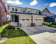 541 Midtown Street Sw, Airdrie image