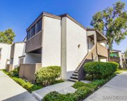 1375 Caminito Gabaldon Unit #H, Mission Valley image