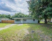 8309 Reveille Road, Orlando image