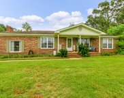 4425 Huckleberry Road, Wilmington image
