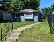 4032 Rookwood Avenue, Indianapolis image