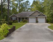 3 Moss Court, Carolina Shores image