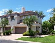 7222 E Gainey Ranch Road Unit #212, Scottsdale image