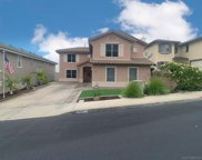 1922     Pointe Pkwy, Spring Valley image