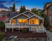 1511 5th Ave N, Seattle image