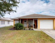 619 102nd Ave N, Naples image