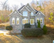 6390 Legacy Ln, Trussville image