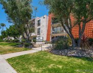6780 Friars Rd Unit #206, Mission Valley image