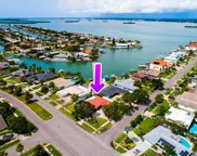 501 Island Way, Clearwater image