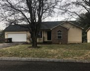 4748 Brierley Drive, Knoxville image