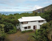 82-5983 LOWER NAPOOPOO RD, CAPTAIN COOK image