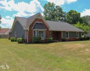 1290 Old Summerville Rd, Rome image