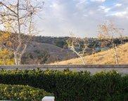 19801     Meadow Ridge Drive   4, Trabuco Canyon image
