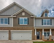 244 Timber Wood Drive, Chapin image