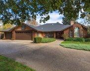 4478     Garden Brook Drive, Chico image
