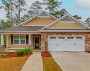 3570 Strolling, Tallahassee image