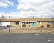 8715 Paloma Way, Reno image