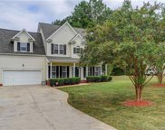 135  Painted Bunting Drive, Troutman image