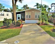 10718 Everglades Kite  Circle Unit 32, Estero image