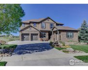 5004 Silver Feather Way, Broomfield image
