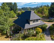 451 S WILDA  RD, West Linn image