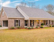 18 L Williamson Rd., Sumrall image