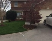 10515 Raven Court, Knoxville image