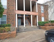 15927 Coolwood Drive Unit 1061, Dallas image
