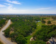 3511  Paseo Tranquilo, Lincoln image