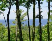 Birchstone Ln, Egg Harbor image