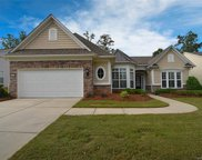 11226  Baltusrol Drive, Indian Land image