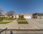 13618 Foyers Falls, Bakersfield image